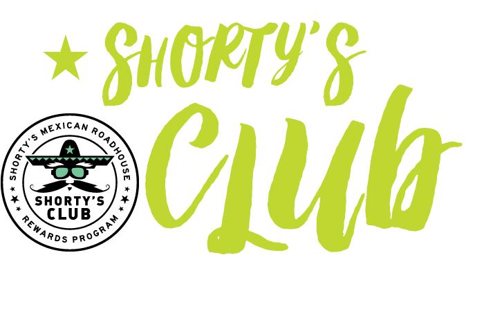 Shorty's Club